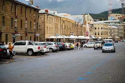 20190630_Tasmania-8108