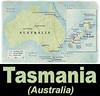 Tas-OAT Map
