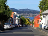 Tasmania-Australia-New Zealand OAT trip, Feb-Mar 2016.  This is Tasmania.  Hobart.