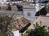 Roofs of Tavira