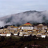 "Sept 21-30, 2004, Arunachal Pradesh, India<br /> Tawang Monastary<br /> Arunachal Pradesh was formally a southern province of Tibet, annexed by the  British 1914 and remains part of India, though the region was the focal point of the Sino-India war of 1962. The region affords a unique insight into the Tibetan Bhuddist tradition, unhindered by the chinese cultural revolution and repression  which exists across the Border a hundred kilometers away.<br /> When the 14th Dalai Lama fled from Tibet, following the failure of a rebellion against the Chinese central government, he crossed into India on 30 March 1959 and spent some days resting at Tawang Monastery before reaching Tezpur in Assam on 18 April 1959<br /> <a href=""http://en.wikipedia.org/wiki/Tawang_Monastery"">http://en.wikipedia.org/wiki/Tawang_Monastery</a><br /> <a href=""http://en.wikipedia.org/wiki/Tawang_district"">http://en.wikipedia.org/wiki/Tawang_district</a><br /> <a href=""http://tawangmonastery.org/"">http://tawangmonastery.org/</a><br /> (Credit Image: © Chris Kralik/KEYSTONE Press)"