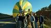 Balloon Crew (2015)