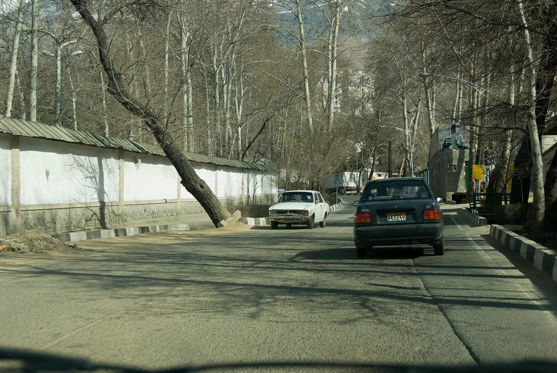 THR06-Tehran City Limits-055