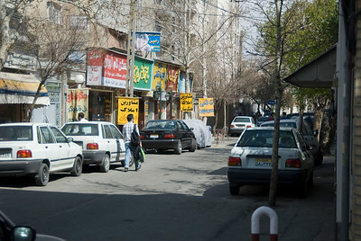 THR06-Tehran City Limits-106