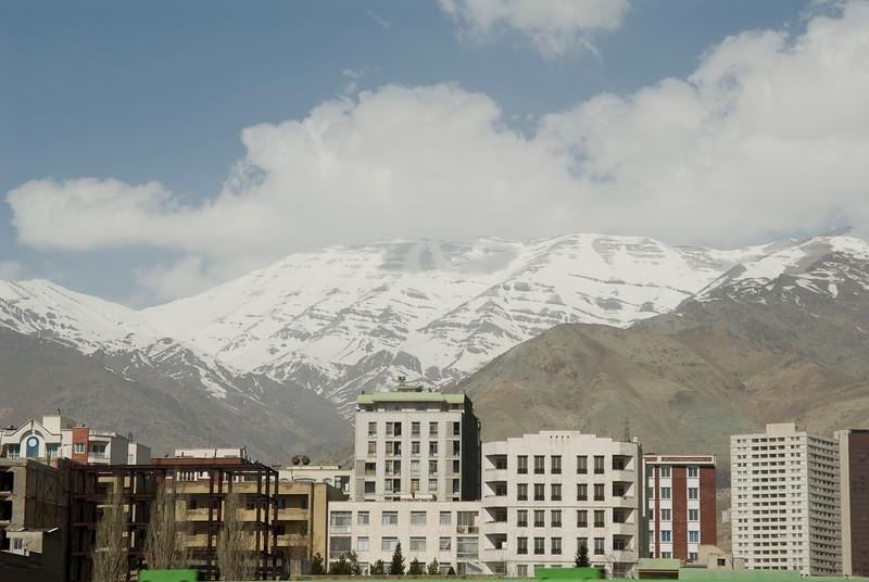 THR06-Tehran City Limits-099