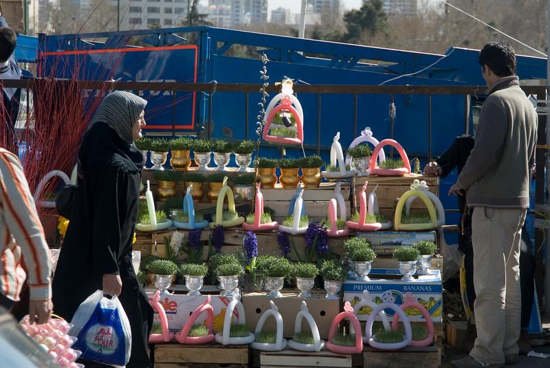 THR06-Tehran City Limits-109