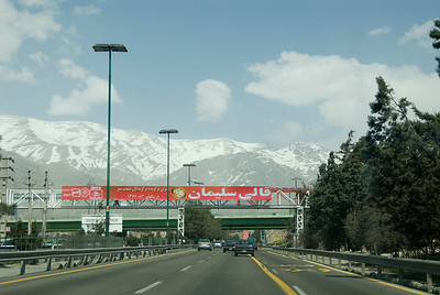 THR06-Tehran City Limits-092