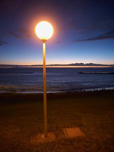 Fanabe sunset 1