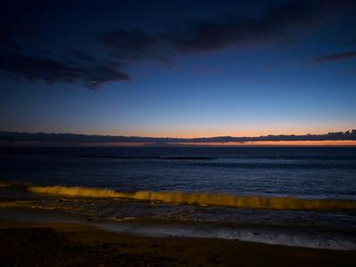 Fanabe sunset 3