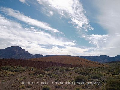 Teide National Park nr 081