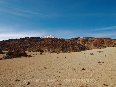 Teide National Park nr 121