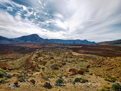 Teide National Park nr 092