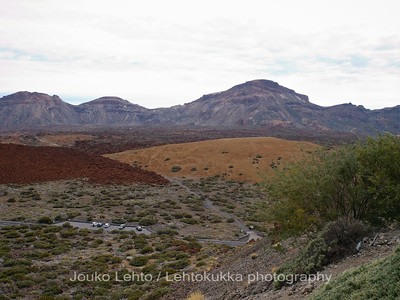 Teide National Park nr 078
