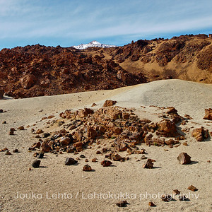 Teide National Park nr 095