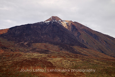 Teide National Park nr 064