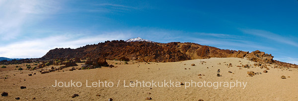 Teide National Park nr 140