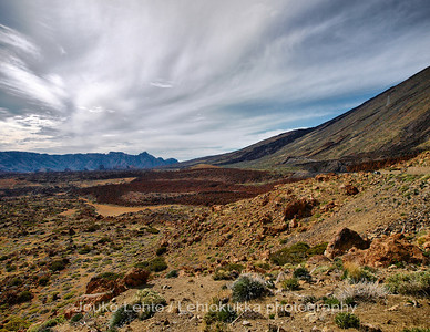 Teide National Park nr 090