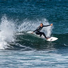 Surfing, Playa de las Americas