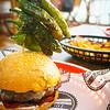 MIt einem tollen Padrón-Pepper-Burger auf Teneriffa verabschieden wir uns von unserer kleinen, aber feinen Kanarenreise.