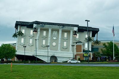 Wonderworks building