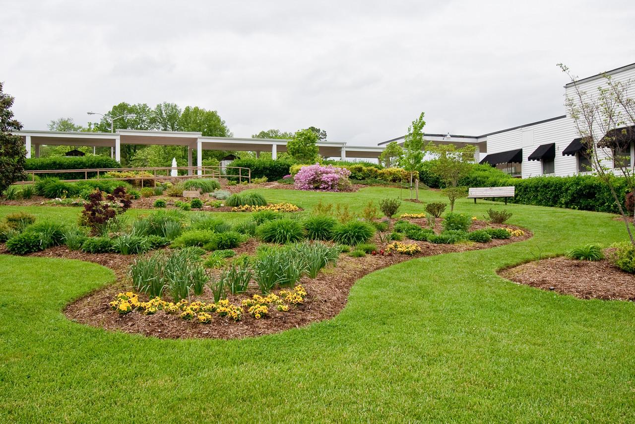 7281 Garden