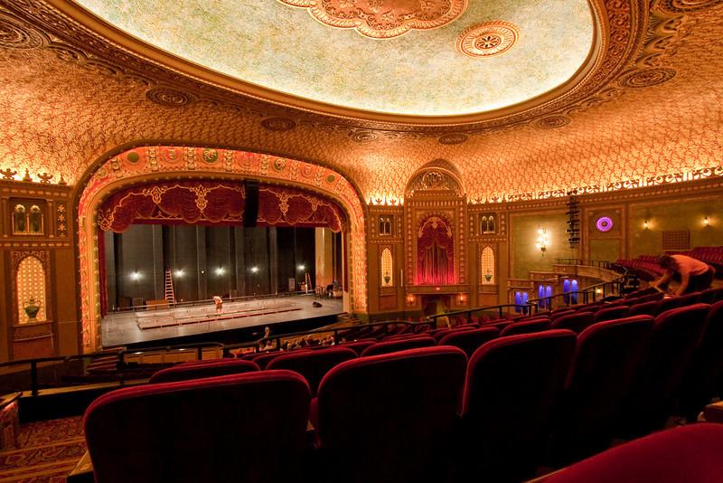 7957 Tenn Theater