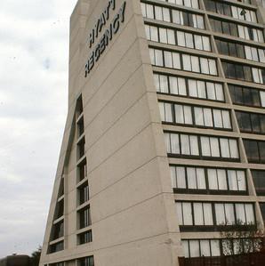 Hyatt - Knoxville