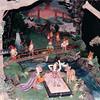 Fairy Tales - Snow White - Rock City, Chattanooga, TN - 4/5/85