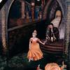 Fairy Tales - Cinderella - Rock City, Chattanooga, TN - 4/5/85