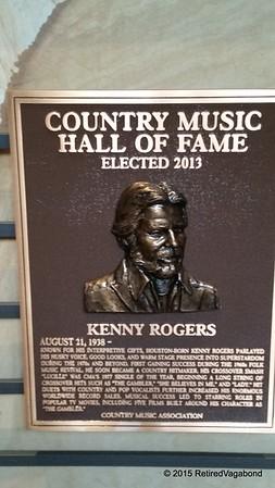 20150615 Nashville (15)