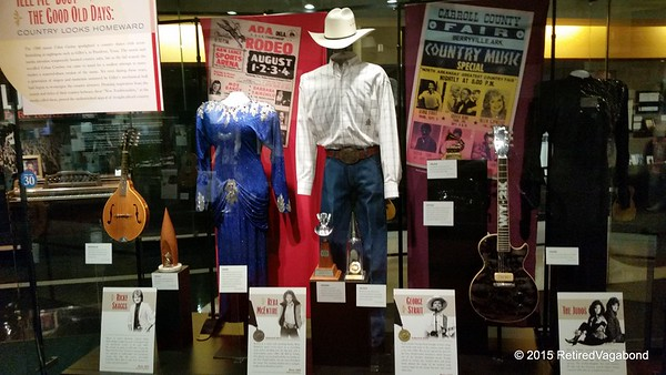 20150615 Nashville (24)