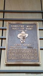 20150615 Nashville (14)