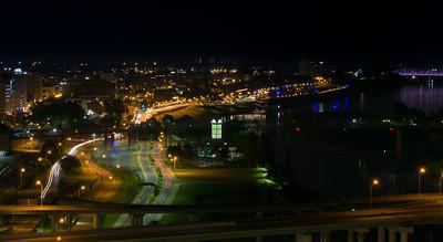 Ohhh Memphis