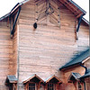 Old Mill Craft Village - Pigeon Forge, TN  6-5-94