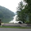 Steele Creek Park - Bristol, TN
