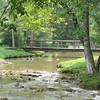 Steele Creek Park Tree Trail - Bristol, TN_2