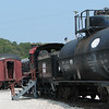 Tennessee Valley Railroad Museum - Chattanooga, TN_2