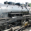 The Engine of Our Train - Tennessee Valley Railroad Museum - Chattanooga, TN_2
