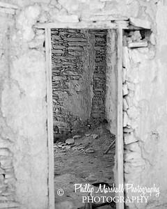 Terlingua Ghost -052414-024