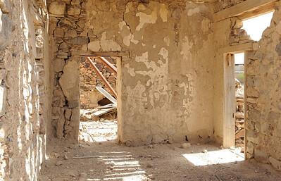 Terlingua Ruin-052414-011