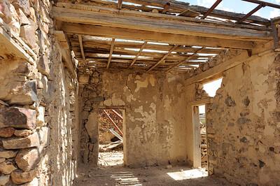 Terlingua Ruin-052414-010