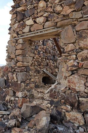 Terlingua Ruin-052414-004