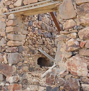 Terlingua Ruin-052414-005