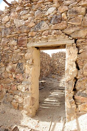 Terlingua Ruin-052414-009