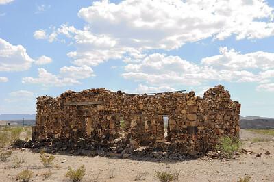 Terlingua Ruin-052414-001