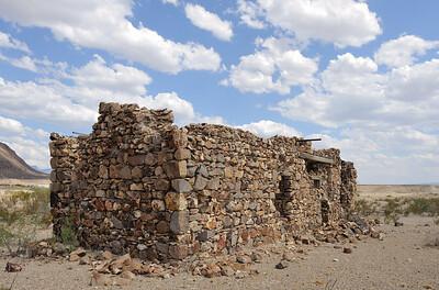 Terlingua Ruin-052414-012