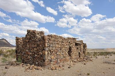 Terlingua Ruin-052414-013