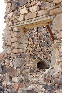 Terlingua Ruin-052414-006