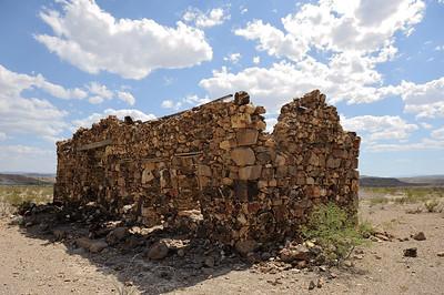Terlingua Ruin-052414-002