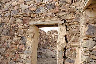 Terlingua Ruin-052414-008